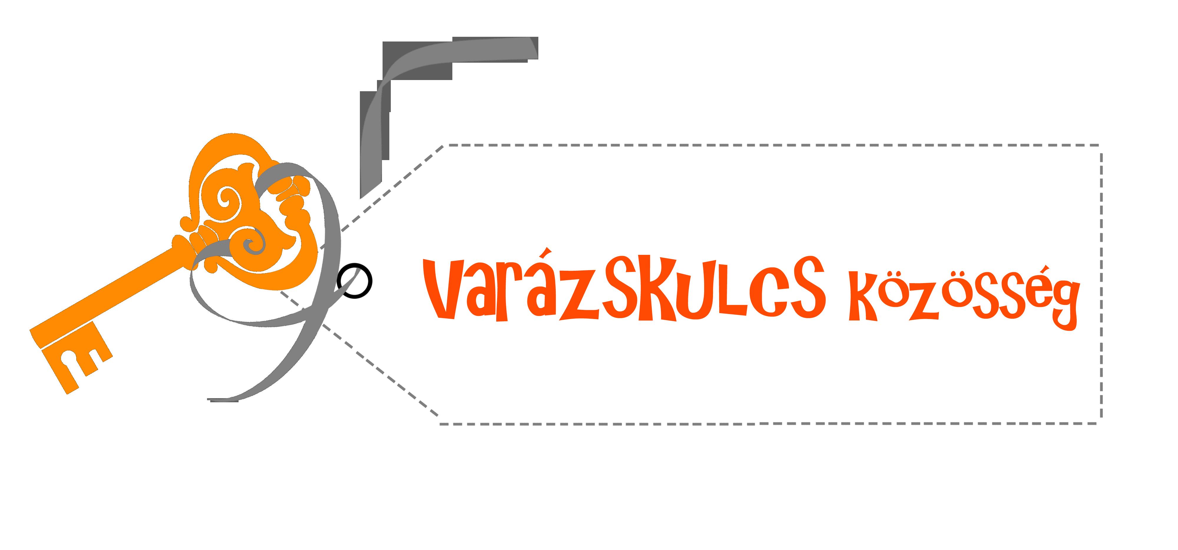 vk_logo_egyenes_szines_UJhosszu copy